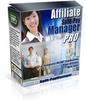 Thumbnail Affiliate Split-Pay Manager PRO