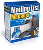 Thumbnail Mailing List Manager
