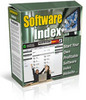 Thumbnail Software Index
