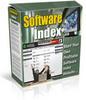 Thumbnail Software Index