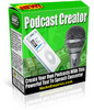 Thumbnail Podcast Creator And Text To Speech Converter
