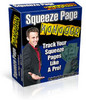 Thumbnail Squeeze Page Manager