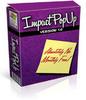 Thumbnail Impact PopUp