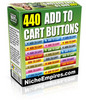 Thumbnail 440 Add To Cart Buttons