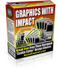Thumbnail Graphics With Impact