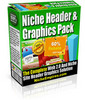 Thumbnail Header And Graphics Blowout Pack