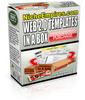 Thumbnail Web 2.0 Templates In A Box