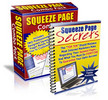 Thumbnail Squeeze Page Profit System