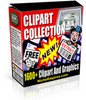 Thumbnail 1600+ Clipart And Graphics Collection