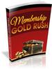 Thumbnail Membership Gold Rush