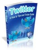 Thumbnail Twitter How To Tips And Tricks Guide
