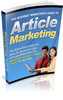 Thumbnail Marketers Guide To Article Marketing