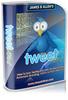 Thumbnail Tweet Virus (Bird Flu?)