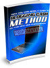 Thumbnail Blogging Cash Method Volumes 1 And 2