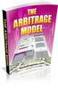 Thumbnail The Arbitrage Model