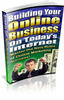 Thumbnail Building Your Business On Todays Internet