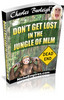 Thumbnail Dont Get Lost In The Jungle Of MLM