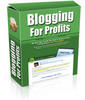 Thumbnail Blogging For Profits