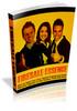 Thumbnail Firesale Essence