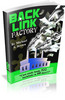 Thumbnail Back Link Factory
