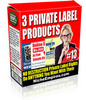 Thumbnail 3 Private Label Products Volume #13
