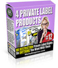 Thumbnail 4 Private Label Products Volume #12