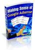 Thumbnail Making Sense Of AdSense