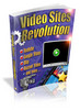 Thumbnail Video Sites Revolution