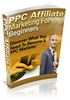 Thumbnail Beginners Guide To PPC Marketing