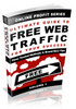 Thumbnail Ultimate Guide To Free Web Traffic