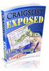Thumbnail Craigslist Exposed