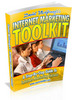 Thumbnail Internet Marketing Toolkit