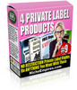 Thumbnail 4 Private Label Products - Vol #9