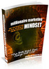 Thumbnail Millionaire Marketing Mindset