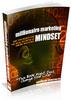 Thumbnail Millionaire Marketing Mindset