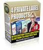 Thumbnail 4 Private Label Products - Vol #8