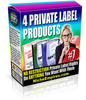 Thumbnail 4 Private Label Products - Vol #7