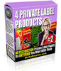 Thumbnail 4 Private Label Products Volume #2