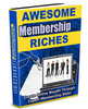 Thumbnail Awesome Membership Riches