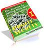 Thumbnail Profit Secrets - Volume #1