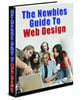 Thumbnail The Newbies Guide To Web Design
