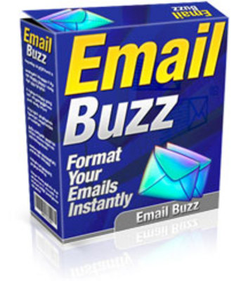 Pay for Email Buzz