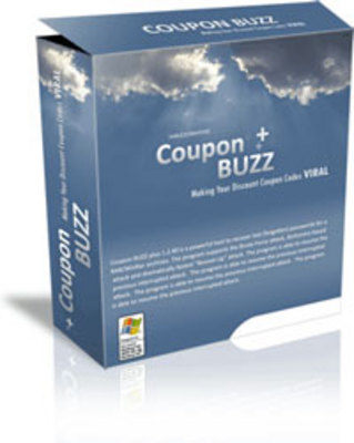Pay for Coupon Buzz