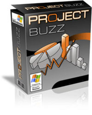 Pay for Project Buzz