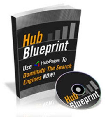 Pay for Hub Blueprint