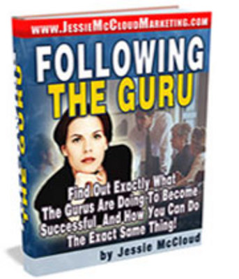 Pay for Follow The Guru