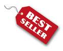 Thumbnail Hyster E019 H300HD H330HD H360HD H360HD-EC Forklift WSRM