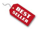 Thumbnail MARINER JET 80 HP 1995 SN 0G127629 & ABOVE SERVICE MANUAL