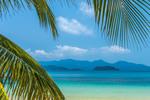 Thumbnail Koh Wai Island Sight