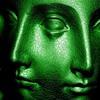 Thumbnail Release The Alien Remix
